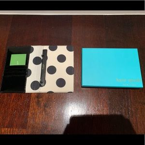 🎉Just In🎉 Kate Spade Leather Kindle Cover